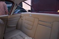 1963 Ghia L6.4 (pontfire) Tags: auto usa france cars car us automobile voiture coche carros carro chrysler autos oldcars v8 classiccars automobiles wedge coches ghia voitures 1963 automobili americancars antiquecars wagen sothebys luxurycars italiancars vieillevoiture uscars l64 voitureancienne voitureamricaine voituredeluxe rmauction americanluxurycars rmparis voitureitalienne automobiledecollection pontfire automobiledexception carsofexception paulfarago rmsothebys eugnecasaroll voituretrsrare