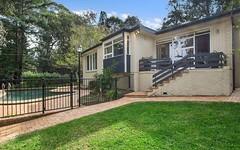 78 Boronia Place, Cheltenham NSW