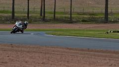 7IMG7627 (Holtsun napsut) Tags: summer training suomi finland drive day racing motorcycle circuit kes motorrad piv moottoripyr alastaro ajoharjoittelu motorg