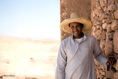 039 (Michael Williams Photography) Tags: atlasmountains morocco marrakech approved ouarzazate saharadesert atbenhaddou doorofthedesert siteofnumerousmovies exampleslawrenceofarabiajewelofthenilelasttempationofchristgladiatorusedinpartsofgameofthrones
