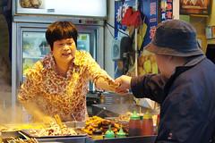 Enjoy (seekand-hide) Tags: hongkong olympuspen epl3