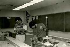 ELE024 (rhcarchives) Tags: california electronics whittier 90601 riohondocollege