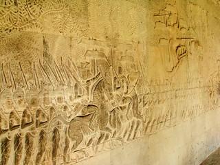 angkor - cambodge 2007 50