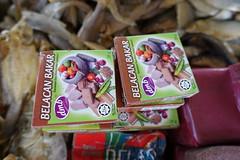 DSC06989 (Almixnuts) Tags: market tani pasar outdoormarket pasartani