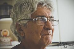 vov <3 (Sthefany Duarte) Tags: love vovo canon grandpa t5 vov culos granfather foco 18mm55mm temperado canont5