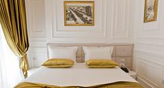 room-albergo-tirana