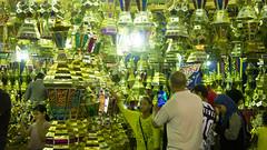 Strike a pose with Ramadan Lantern (Kodak Agfa) Tags: egypt ramadan ramadan2016 lanterns ramadanlanterns markets sayidazeinab cairo islamiccairo citizenjournalism mideast middleeast northafrica africa mena