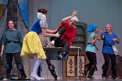 DJT_5417 (David J. Thomas) Tags: ballet dance dancers performance jazz recital hiphop arkansas tap academy snowwhite dwarfs batesville lyoncollege nadt northarkansasdancetheatre