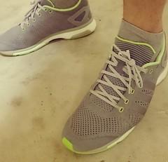 (imranbecks) Tags: prime shoes running quicksilver age adidas marvel avengers boost ultron adizero
