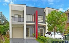 33 Hart St, Dundas Valley NSW