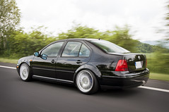 Stay strong (carol_p_) Tags: berlin vw mexico us photoshoot low static jetta xs vr6 kpp rollingshot dirtyride pureoriginal 3sdm