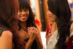 20150919-221154.jpg (John Curry Photography) Tags: seattle wedding pikeplacemarket 2015 johncurryphotography johncurryphotographynet johncurry777comcastnet