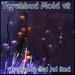 Torchbud Mold v2 2nd June