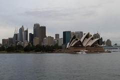_MG_4165.jpg (MD & MD) Tags: bridge family vacation june harbor candid sydney australia operahouse downunder 2016 otherkeywords vividfestival