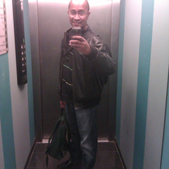 """1452 