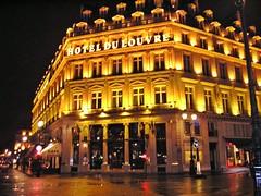 Paris, Hotel du Louvre by night (presbi) Tags: paris france nightshot francia parigi hoteldulouvre thegalaxy saariysqualitypictures mygearandme dblringexcellence tplringexcellence eltringexcellence rememberthatmomentlevel4 rememberthatmomentlevel1 magicmomentsinyourlifelevel2 magicmomentsinyourlifelevel1 rememberthatmomentlevel2 rememberthatmomentlevel3 rememberthatmomentlevel7 magicmomentsinyourlifelevel3magicmomentsinyourlifelevel4 rememberthatmomentlevel5 rememberthatmomentlevel6 rememberthatmomentlevel8
