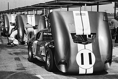 Daytona 1965 2000 Km - Shelby Cobra Daytona Coupes (Nigel Smuckatelli) Tags: auto classic cars race speed vintage classiccar automobile 2000 racing prototype american passion legends shelby vehicle autoracing daytona endurance motorsports fia csi sportscar 1965 wsc heures ennstalclassic world sportauto autorevue historic championship louis 1965 shelbyamerican legends oldtimersport histochallenge manufacturers gp motorsports km nigel smuckatelli galanos manufacturers