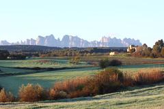 IMG_1157 (Javi_Sotelo) Tags: landscape montserrat 365 manresa