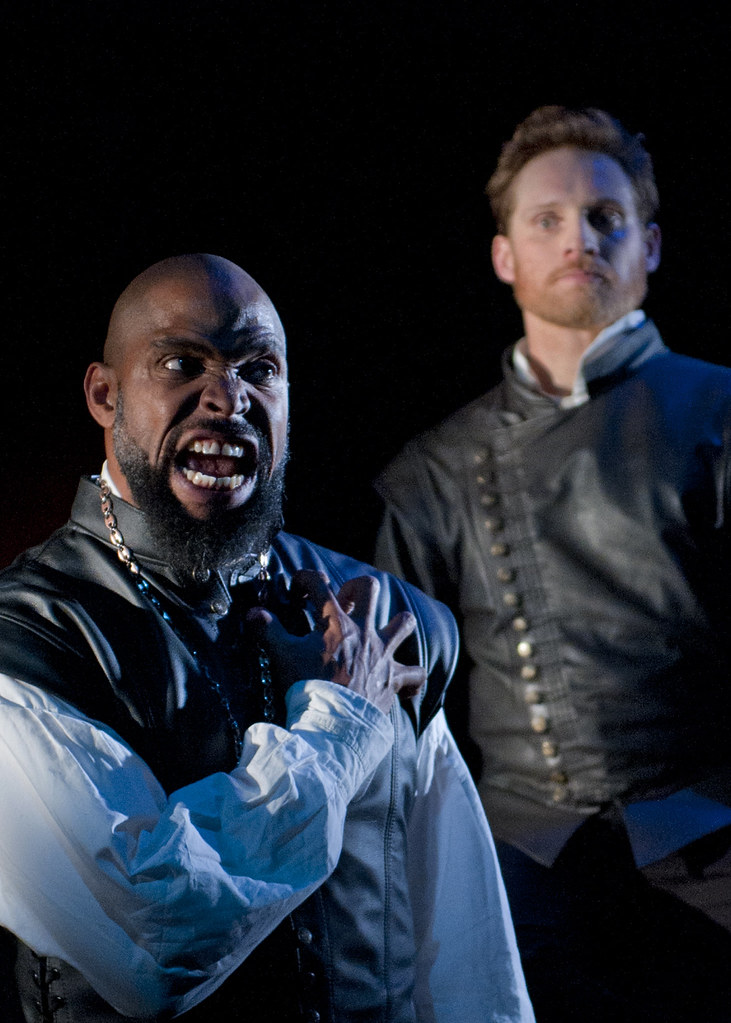 shakespeares othello desdemona the ideal In shakespeare's source material, the only character with a name is desdemona like many of shakespeare's plays, othello didn't come exclusively from the playwright's imagination in fact, he 'pinched' the basis for the play from a tale called un capitano moro.