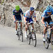 David Zabriskie - Tour de Romandie, stage 3