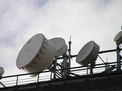 Telecommunication-Antenna__36092