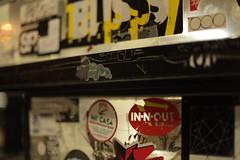 SIGUE (ASideProject) Tags: graffiti graff sigue