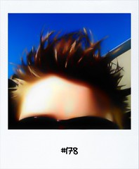 """#DailyPolaroid of 25-3-12 #178 • <a style=""""font-size:0.8em;"""" href=""""http://www.flickr.com/photos/47939785@N05/7023563251/"""" target=""""_blank"""">View on Flickr</a>"""