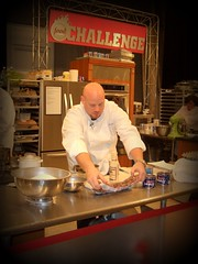 Big Bash Caterers-Denver Food Network Challenge 004