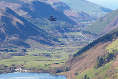 Strike Eagle Climbout!! (PhoenixFlyer2008) Tags: wales canon aviation military panthers raf fs fw lowlevel madhatters talyllyn 48th cadair lakenheath f15e strikeeagle machloop usafe 494th 492nd neilbates