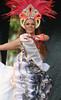 20120325_3723 Elegua Latin Spectacular performance (williewonker) Tags: spectacular australia dancer victoria latin werribee wyndham elegua multiculturalfiesta werribeepark