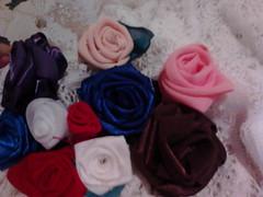 IMG00616 (Ida Rodrigues Artesantos) Tags: flores quilts patchwork bordados tapetes aplique almofadas fuxicos panosdeprato panosdecopa patchcolagm artesanatosemgeral rosasemfitas