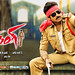 Gabbar-Singh-Movie-Latest-Wallpapers-Justtollywood.com_19