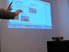 HW_KinectClass14