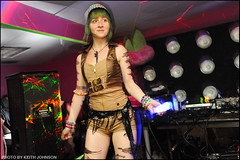fc9090copy (paradeimages) Tags: rock houseparty punk chaos pbr bouncy kitsune ptb jimnicricket pinkgorilla hazetwist basscraze armchairpirate nebulon5000