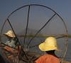 Inter-Net (cormend) Tags: travel lake canon asia southeastasia tour state burma myanmar inlelake inle shan shanstate e0s 50d burmanie cormend