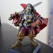 Warhammer Quest Noble Man