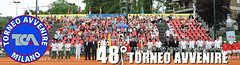 48o_Torneo (tennisnews.gr) Tags: dell torneo avvenire 48