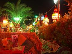 P2270017 (theboywiththethorninhisside) Tags: holidays egypt sharmelsheik naamabay