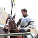 Renaissance Pleaasure Faire 2012