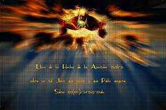 Libro de los Hechos de los Apóstoles 25,13b-21. Obra padre Cotallo HDR