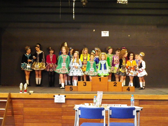 Class Feis - May 2012 (14)