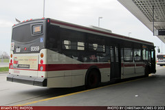 8359_20120414_IMG_1344 (R. Flores) Tags: new toronto bus buses america diesel ttc north next transit orion ng commission generation vii industries daimler epa 2010 07501