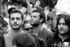 Manifestacion 15M - Toma Pacifica de la Plaza (BiancaJAnderson) Tags: spain protest streetphotography espana granada manifestacion estafa 15m huelga spanishrevolution 15mayo plazatomada yeswecamp democraciarealya acampadasol notenemosmiedo globalcamp nonosvamos todosalaplaza andaluciaasambleas biancajadeanderson