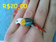 2012-05-10 12.40.50 (We Love Vintage Stuff) Tags: bird love vintage skull peace amor marilynmonroe emo navy bad bicicleta passarinho retro fairy lolita sparrow kawaii owl anchor corao coruja michaeljackson japo inverno brinco colar caveira pinup elefante anel ancora cinderela sereia lao promoo camafeu contodefadas ladygaga socoingles