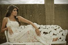 #11 (Emelly Varela) Tags: girl book model photos fotos garota yasmin 15anos 15years emellyvarela