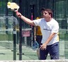 """Adri Reguera 3 padel 1 masculina torneo consul transportes souto mayo • <a style=""""font-size:0.8em;"""" href=""""http://www.flickr.com/photos/68728055@N04/7214368320/"""" target=""""_blank"""">View on Flickr</a>"""