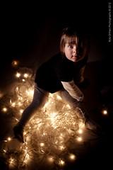 026-Lapsikuvia-6kk (Rob Orthen) Tags: studio childphotography offcameraflash strobist roborthenphotography lapsikuvaus