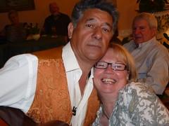 Smile (Luigi Strano) Tags: italy portraits europa europe italia sicily taormina ritratti sicilia messina sicile sizilien hotelariston италия портреты европа сицилия таормина salvatorebriguglio hotelaristontaormina