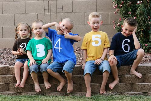 cousins5