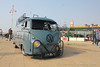 "BE-69-42 Volkswagen Transporter bestelwagen 1957 • <a style=""font-size:0.8em;"" href=""http://www.flickr.com/photos/33170035@N02/7240051634/"" target=""_blank"">View on Flickr</a>"